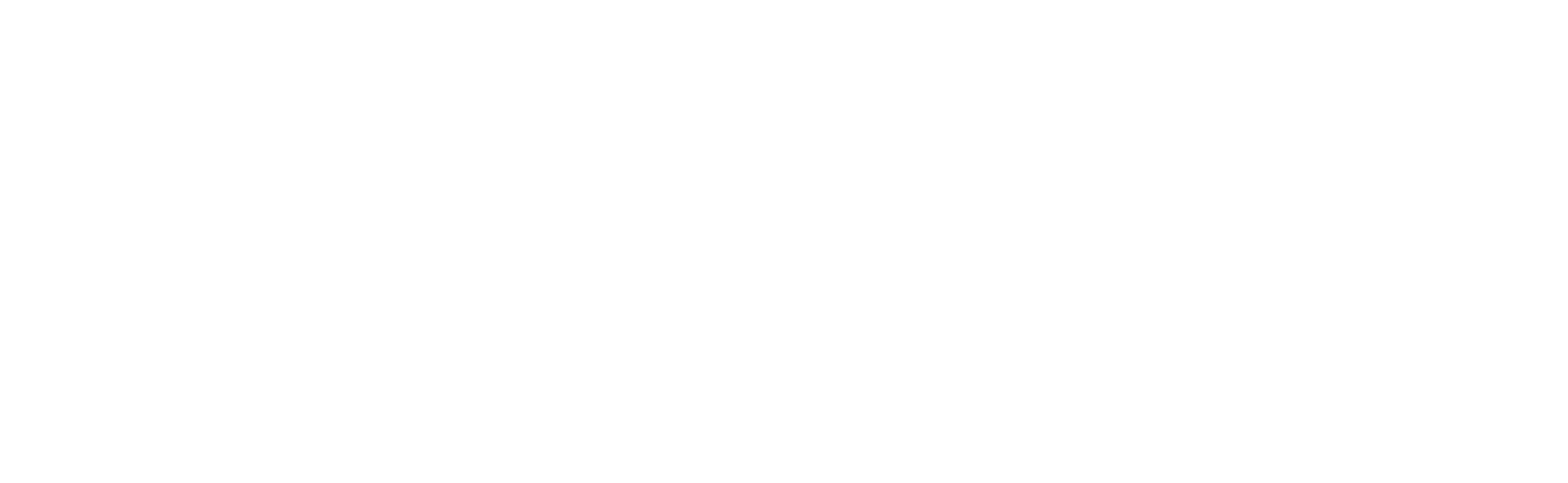 2020 Annual Meeting | April 25-29, 2020 | Philadelphia