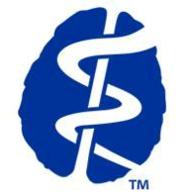 www.psychiatry.org